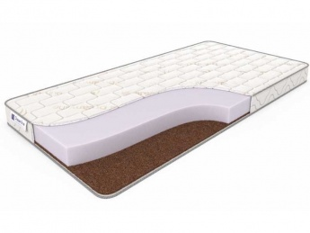Купить матрас Dreamline Slim Roll Hard  (140х210)